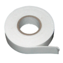 Double Sided BOPP Tapes