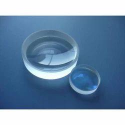 Plano Concave Lenses at Best Price in India