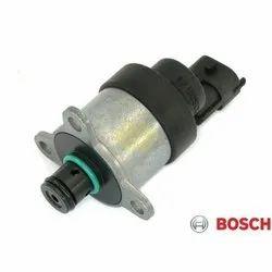Bosch DRV