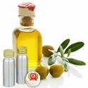 Sandalwood Oil Grade 1