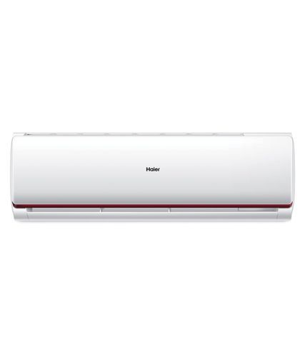 Image result for haier ac images