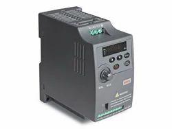 CV20 VFD Drives