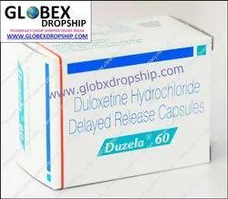 Duloxetine Generic