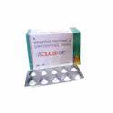 Aclon-SP Tablet