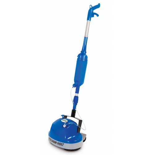 Pullman Holt Tile Floor Scrubber Rs