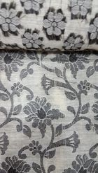 Garment Jacquard Fabric