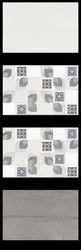 300x450mm Digital Wall Tiles