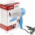 Nova Hair Dryer 1290
