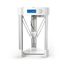 Ocean IOT 3D Printers