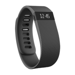 Fitness Band Tw64