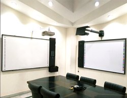 Digital Class Room Solution
