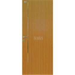 KSD 07 VS ABS Door