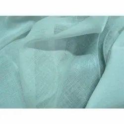Voile Fabrics