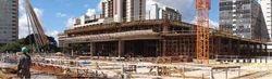 School Construction Service