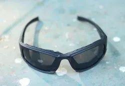 Biker Sunglasses, Daisy X7 Biker Glasses By The Riding Eagle