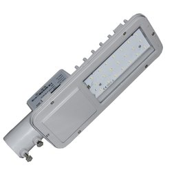Cat III Approved LED Light