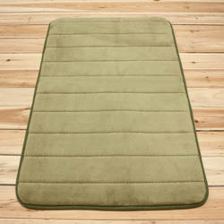 Suede Leather Rugs