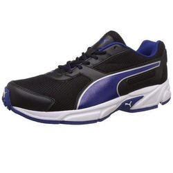Puma Running Shoes - Puma Running Shoes Latest Price 8af1d4235