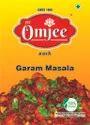 OmJee Garam Masala Powder