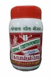 50 Gram Gopal Tooth Powder