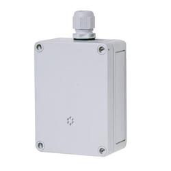 MSR Carbon Monoxide Sensor