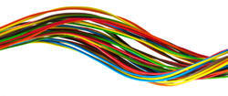 Single Core Automotive Cable