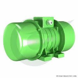 Three Phase 15-20 hp Electric Vibrating Motors