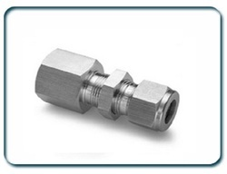 Inconel Female Pipe Connectors