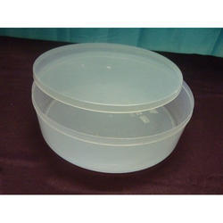2200 ml Food Container Set