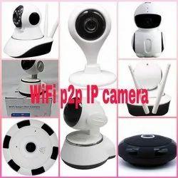 double-antenna-wifi-camera
