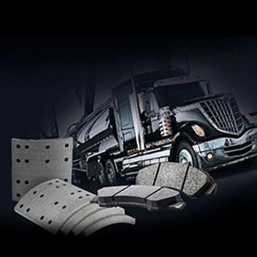 Brake Linings/ Brake Pads