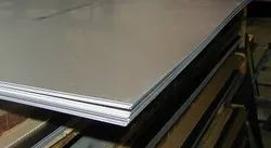 Inconel Sheet Plates