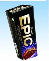 Amul EPIC Ice Cream