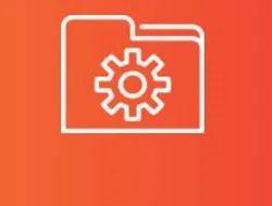 Document Management Tata Service