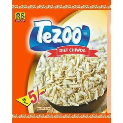 Tezoo 25g Diet Chiwda
