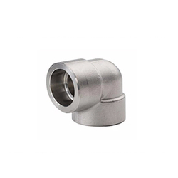 Forged Fittings Elbow