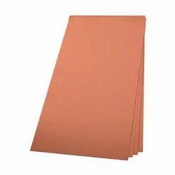 Copper Sheet In Bengaluru Karnataka Get Latest Price