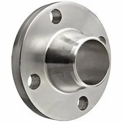 SS316 Flanges