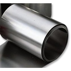 Stainless Steel 347 Shims