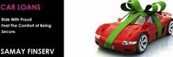 Car-Automobile Loan Service