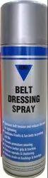 Belt Dressing Aerol