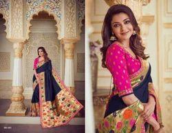 8045443b24238 Indian Sarees - Wholesaler   Wholesale Dealers in India