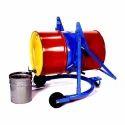 Drum Handler