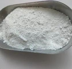 Sodium And Ammonium Bicarbonate