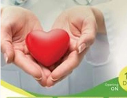 Heart Treatment