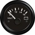 Oil Temperature Gauge Converter