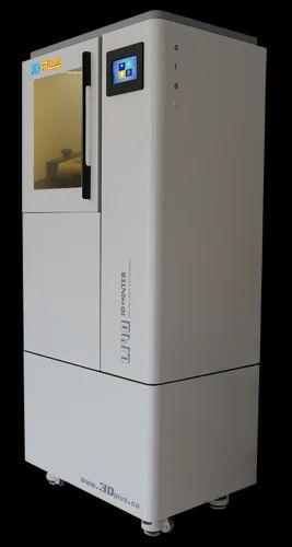 3d plus plus 4 printer 3 dimensional printing machine 3ड