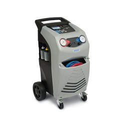 ECK 3900 Automatic AC Recovery Machine