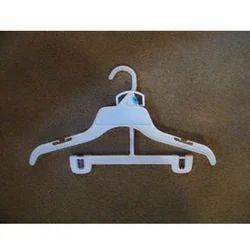 Kids Cloth Hanger