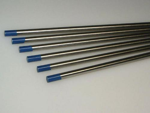 Ceriated Tungsten Rods